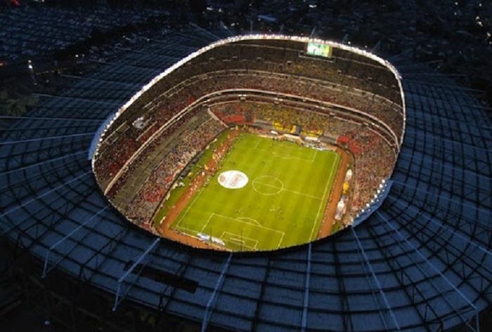 Estadio-Azteca-Mexico-SVĐ-lon-cua-TG