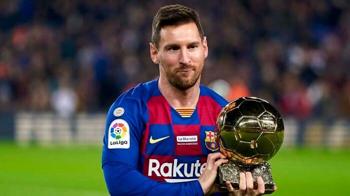 Messi-huyen-thoai-song-cua-bong-da