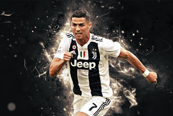 Ronaldo-top10-cau-thu-hay-nhat-TG