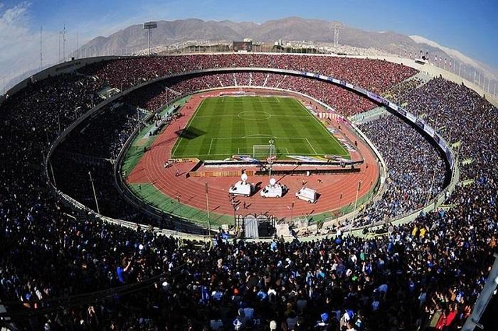 SVĐ-Azadi-Stadium-Iran