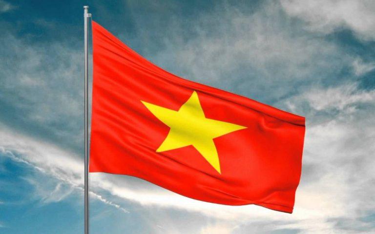 Tong-quan-day-du-ve-dat-nuoc-Viet-Nam