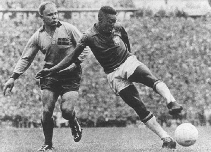 WC-1958-Pele