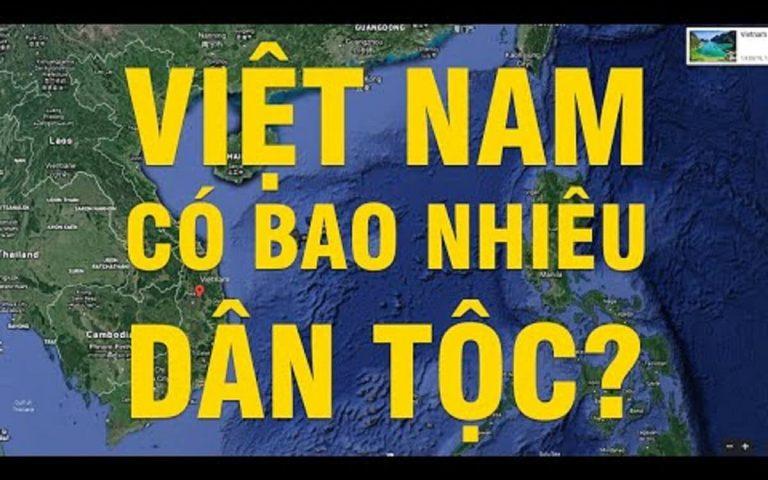 viet-nam-co-bao-nhieu-dan-toc